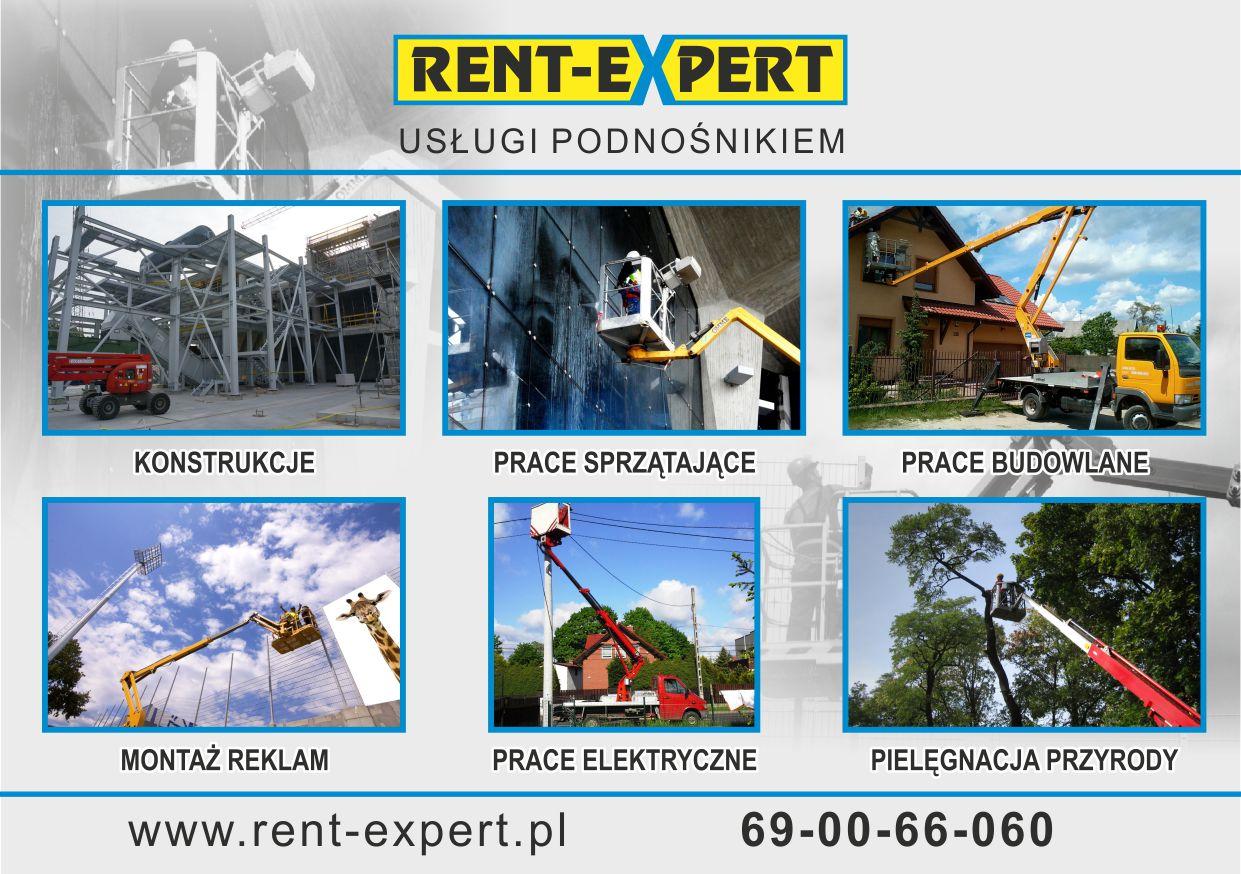 rent expert